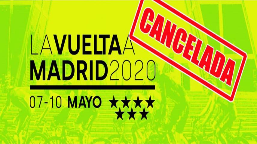 Suspension-definitiva-de-la-XXXIII-Vuelta-Ciclista-a-la-Comunidad-de-Madrid-2020