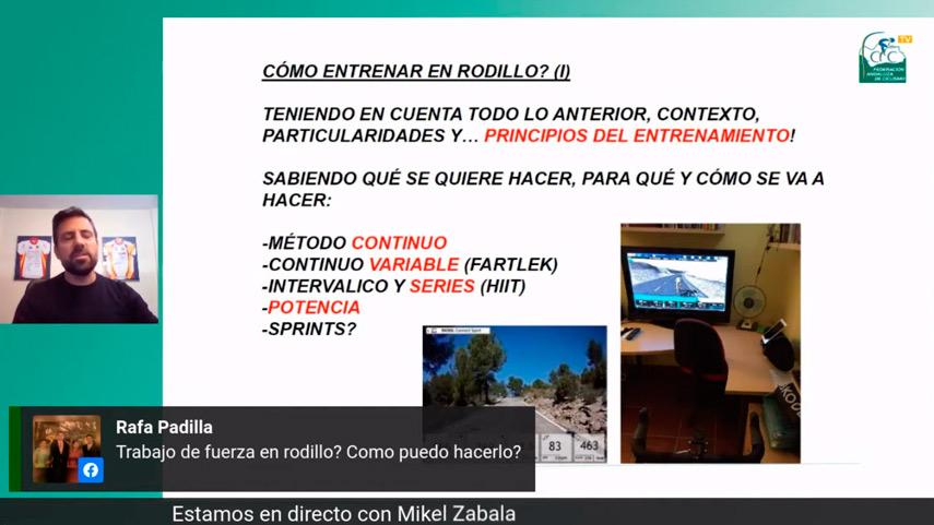 Disponible-el-directo-con-Mikel-Zabala-sobre-pautas-de-entrenamiento-en-rodillo-