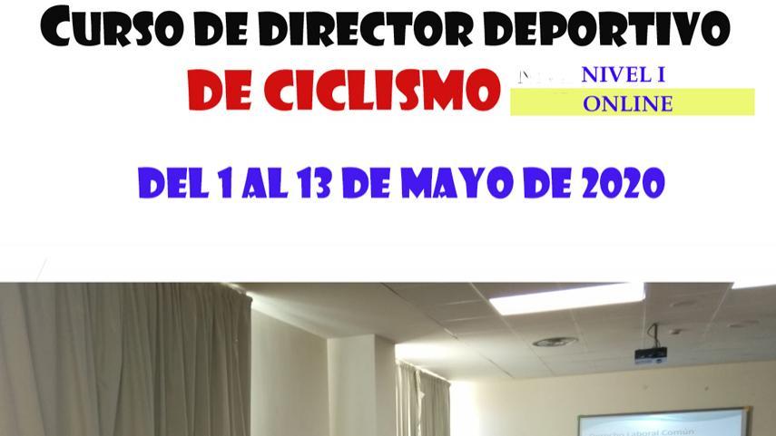54-alumnos-participan-desde-hoy-en-el-Curso-de-Director-Deportivo-Nivel-II-online-de-la-FMC