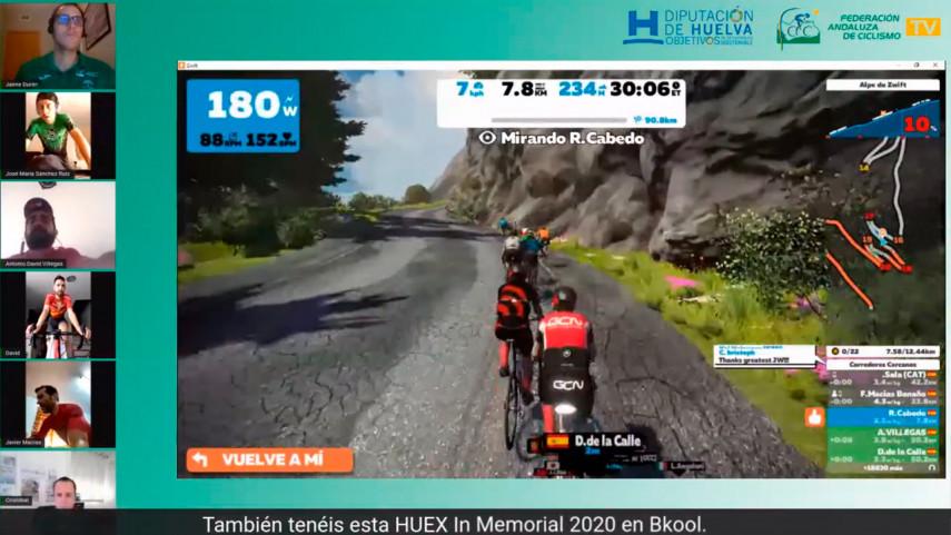 Disponible-el-video-de-la-HUEX-2020-a��In-Memoriala��