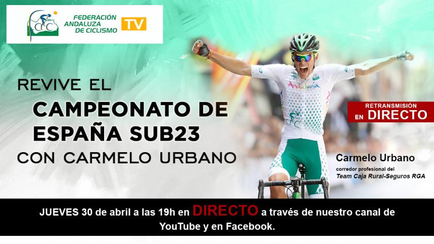 Revive-con-Carmelo-Urbano-el-Campeonato-de-Espana-Sub23-2019