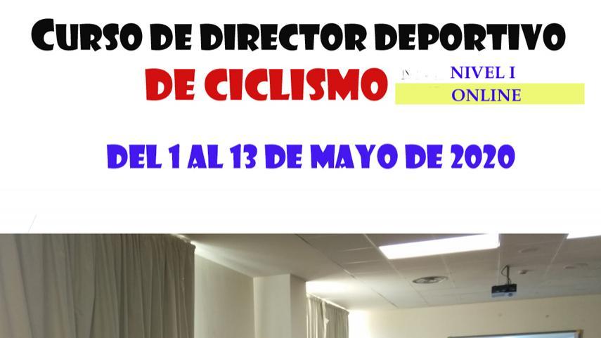 Hoy-ultimo-dia-para-inscribirse-al-Curso-de-Director-Deportivo-Nivel-I