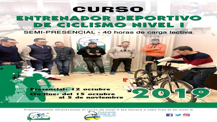 Curso-de-Entrenador-Deportivo-de-Ciclismo-Nivel-1