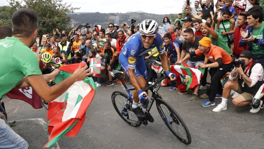 La-Vuelta-a-Espana-2020-tendra-18-etapas-y-arrancara-en-el-Pais-Vasco
