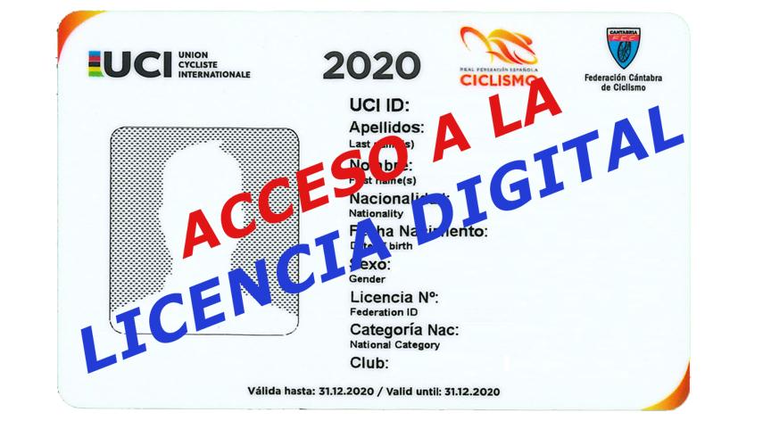 ACCESO-A-LA-LICENCIA-DIGITAL