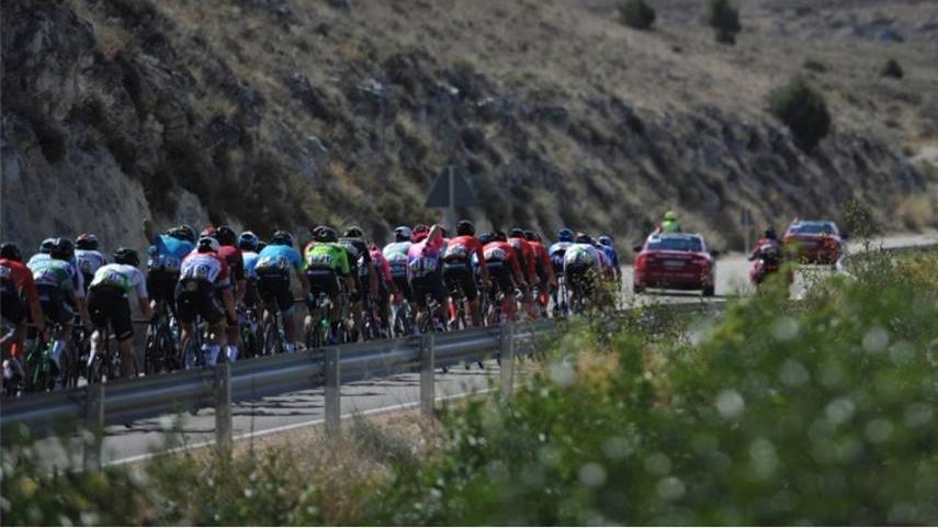 La-Vuelta-20-se-celebrara-del-20-de-octubre-al-8-de-noviembre