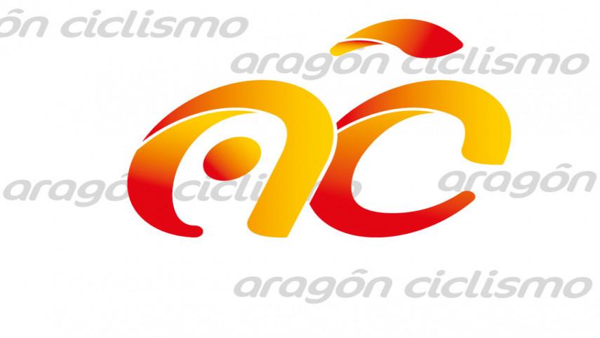 Comunicado-de-la-Federacion-Aragonesa-de-Ciclismo