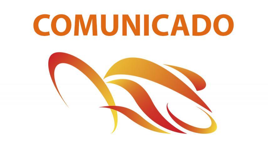 Comunicado-Oficial-de-la-Real-Federacion-Espanola-de-Ciclismo