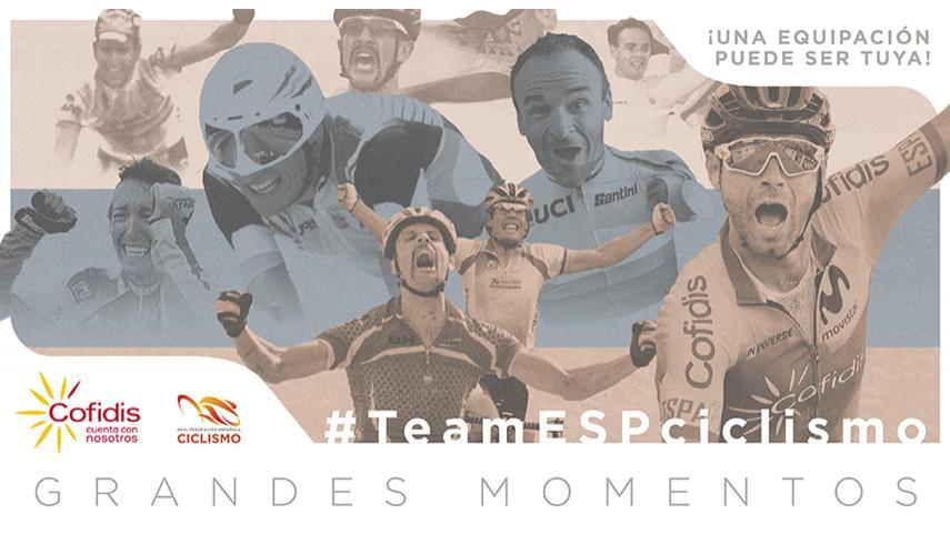 Elige-tu-momento-mas-especial-con-la-Seleccion-Espanola-y-gana-una-equipacion-del-#TeamESPciclismo