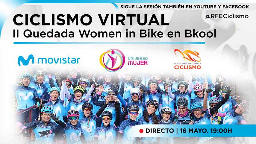 Women-in-Bike-celebra-este-sabado-16-su-II-quedada-virtual