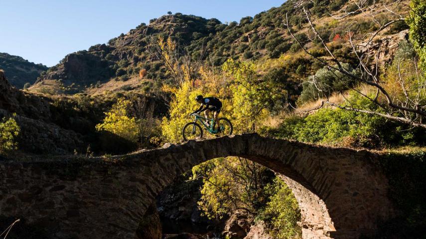 Nace-el-Centro-de-BTT-Cara-Oculta-la-nueva-apuesta-por-la-bicicleta-de-montana-en-la-provincia-de-Zaragoza