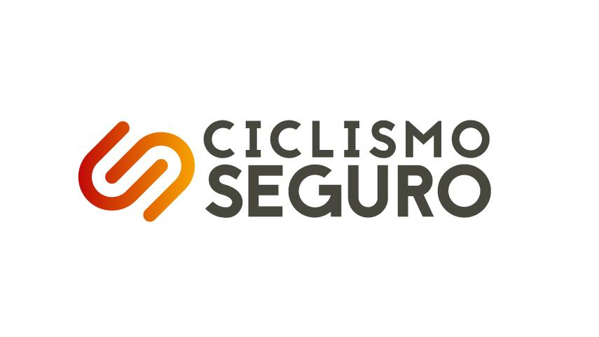 Comunicado-de-la-Federacion-Aragonesa-de-Ciclismo-y-la-RFEC-respecto-a-la-Orden-publicada-el-16-de-mayo