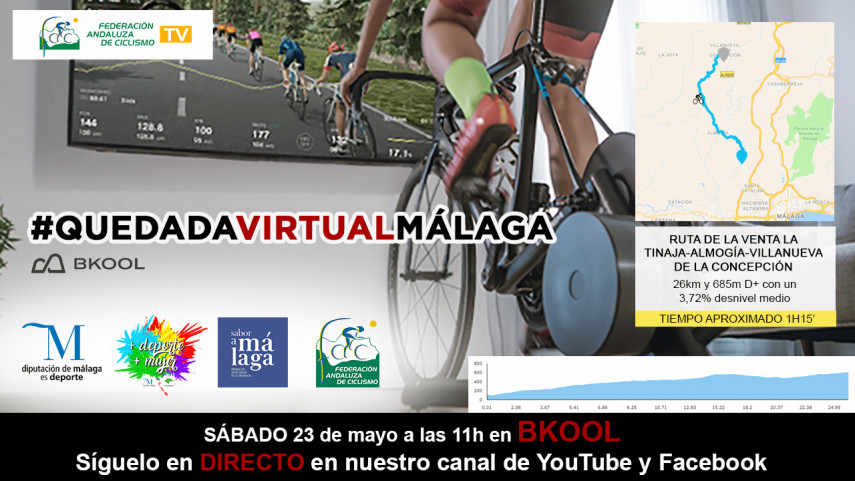 No-te-pierdas-este-sabado-la-#QuedadaVirtualMalaga