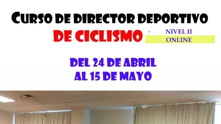 Curso-de-Director-Deportivo-do-Nivel-I