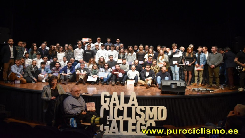 Video-da-Gala-do-Ciclismo-Galego-2019-