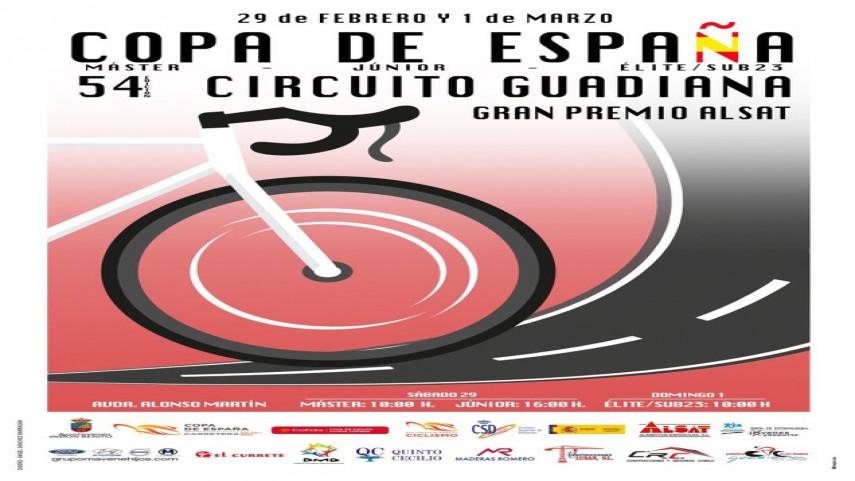 Catro-equipos-galegos-rodan-desde-este-domingo-no-peloton-da-Copa-de-Espana-Elite-e-Sub-23-