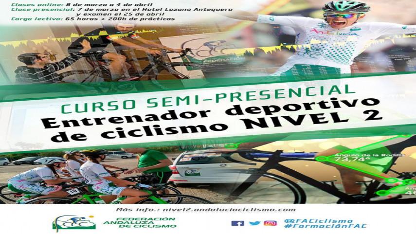 Curso-de-Director-Deportivo-do-Nivel-2