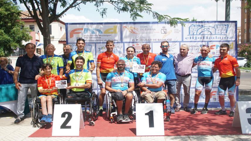 Segundo-posto-para-o-Club-Ciclista-Riazor-na-Copa-de-Espana-de-Badajoz