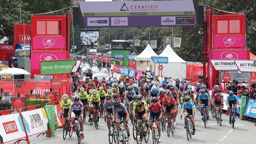 La-Ceratizit-Challenge-by-La-Vuelta-2020-tendra-3-etapas
