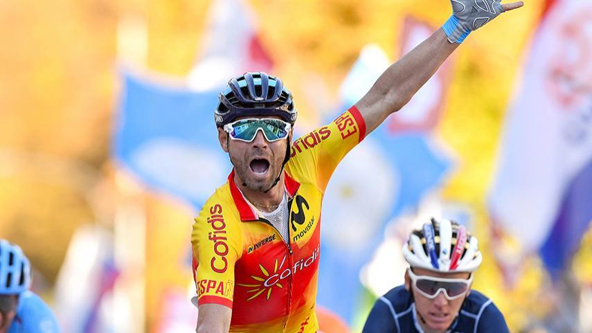 El-arcoiris-de-Valverde-vuestro-recuerdo-mas-especial-del-#TeamESPciclismo