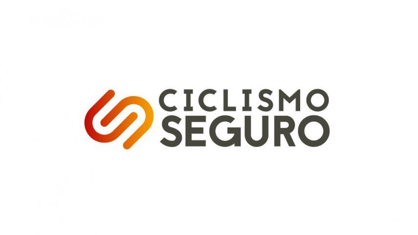 Comunicado-de-la-Federacion-Aragonesa-de-Ciclismo-y-la-RFEC-respecto-a-las-nuevas-normas-para-la-practica-de-Ciclismo-en-Fase-1-y-Fase-2