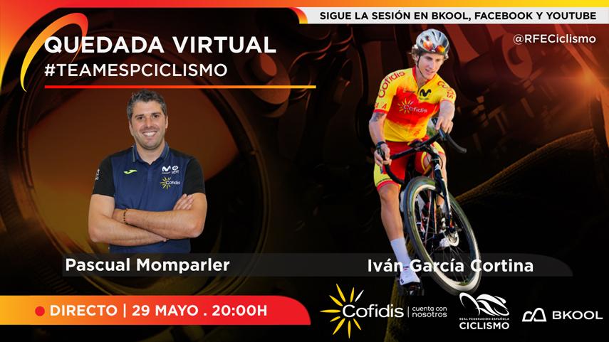 La-RFEC-te-invita-a-rodar-con-Ivan-Garcia-Cortina