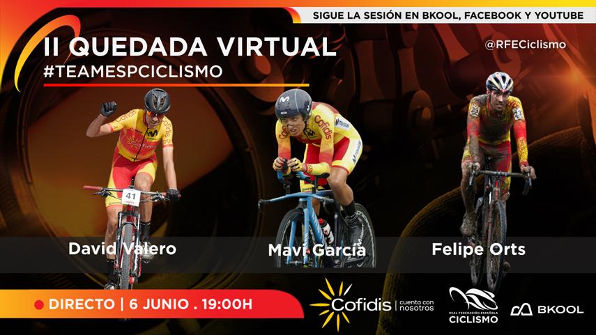 Valero-Orts-y-Mavi-Garcia-se-apuntan-a-la-2-quedada-virtual-con-el-#TeamESPciclismo
