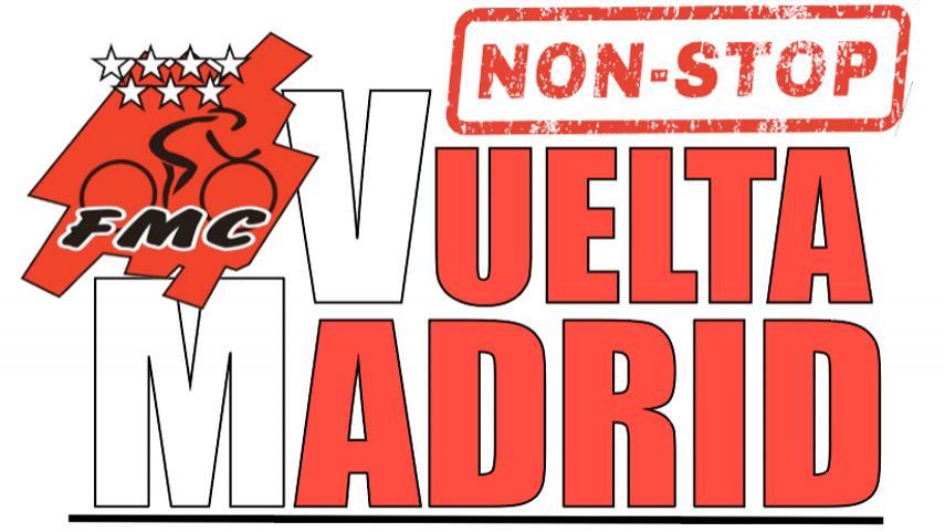 La-Vuelta-a-Madrid-Non-Stop-by-Cactus-los-dias-4-5-y-6-de-Septiembre