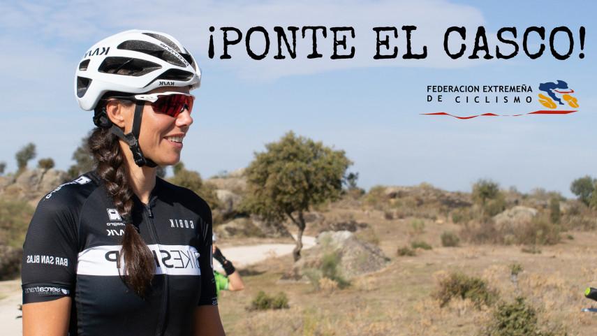 PONTE-EL-CASCO