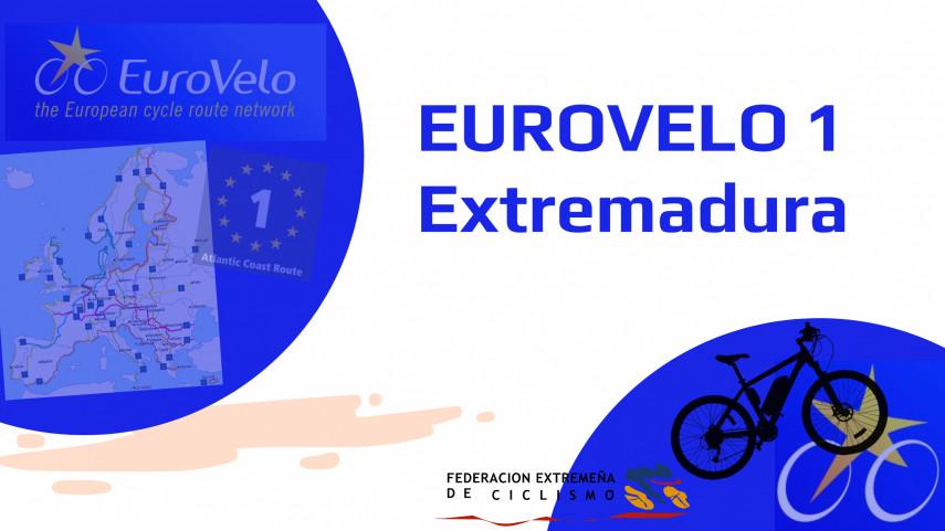 RED-EUROVELO
