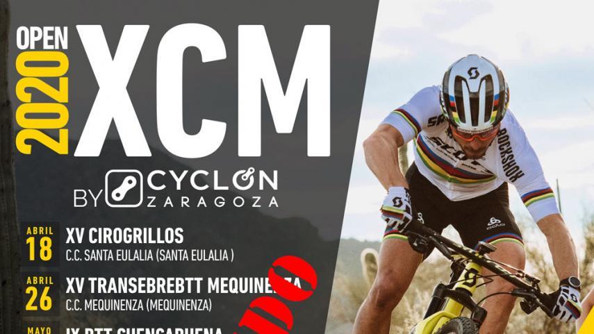 Open-XCM-by-Cyclon-Zaragoza-|-2020