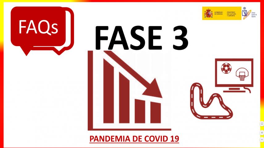 EL-DEPORTE-EN-FASE-3