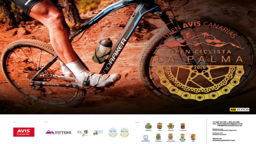Asi-se-encuentra-actualmente-el-Open-MTB-Ciclista-Avis-Canarias