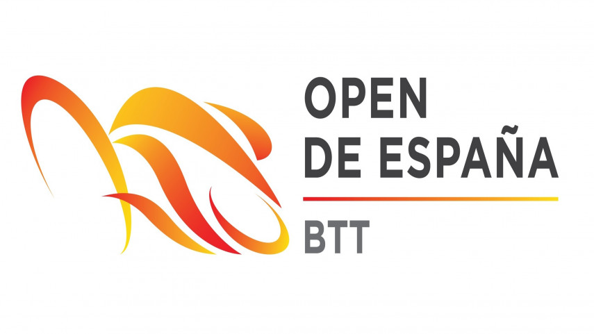 Galicia-acollera-duas-probas-do-Open-de-Espana-de-Enduro-2020-no-mes-de-outubro-