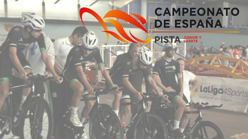 NUEVAS-FECHAS-PARA-EL-CAMPEONATO-DE-ESPANA-DE-PISTA-2020