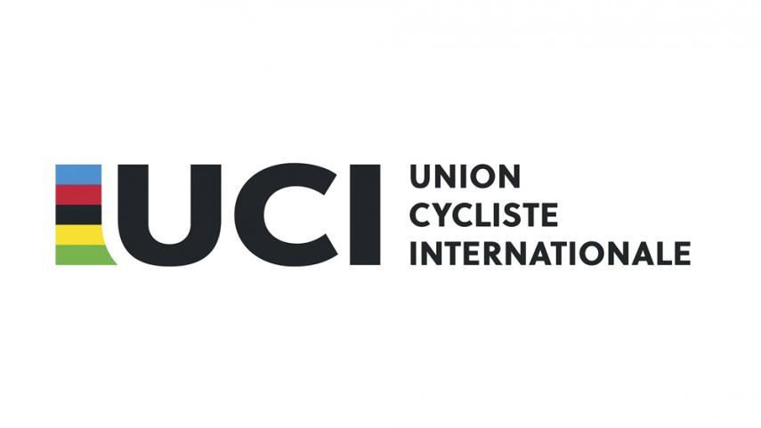 Publicado-el-protocolo-sanitario-de-la-UCI-para-la-organizacion-de-pruebas-internacionales-de-carretera