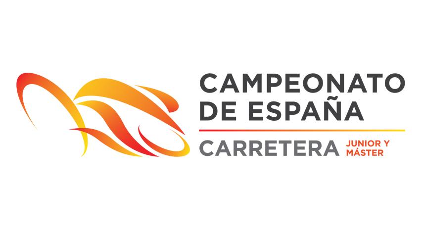 Como-viajar-al-Campeonato-de-Espana-Junior-y-Master-2020