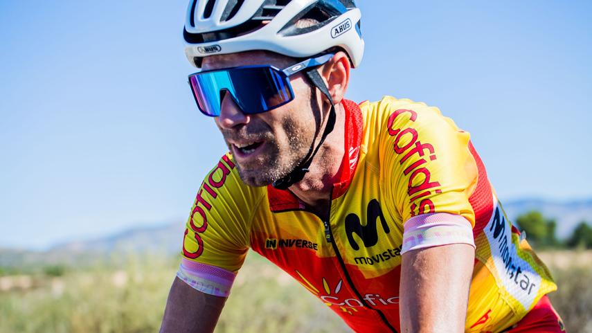 La-Seleccion-Espanola-elite-masculina-y-femenina-de-ciclismo-en-carretera-se-concentrara-en-Altea