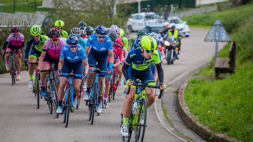 El-CSD-apoyara-un-retorno-seguro-de-las-competiciones-de-ciclismo-profesional-en-Espana-