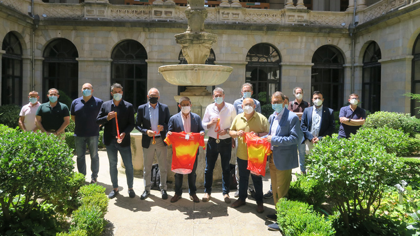 Presentadas-las-sedes-y-los-recorridos-del-Campeonato-de-Espana-de-Carretera-de-Jaen-2020