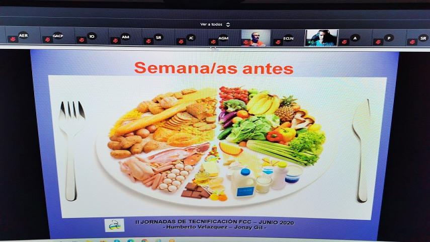 Celebrada-la-2-Sesion-de-las-II-Jornadas-de-Tecnificacion-para-la-categoria-InfantilCadetes-y-Junior
