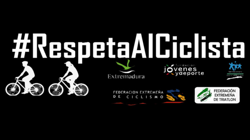 RESPETA-AL-CICLISTA