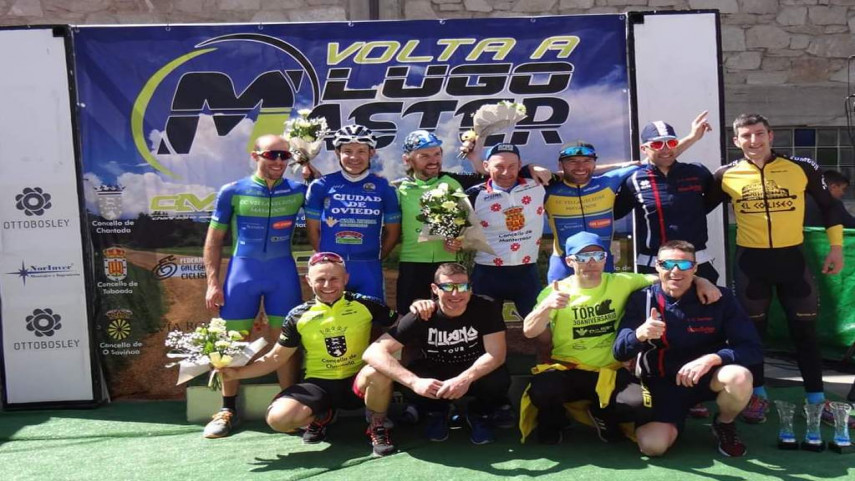 A-Volta-a-Lugo-Master-celebrarase-o-18-e-o-19-de-xullo