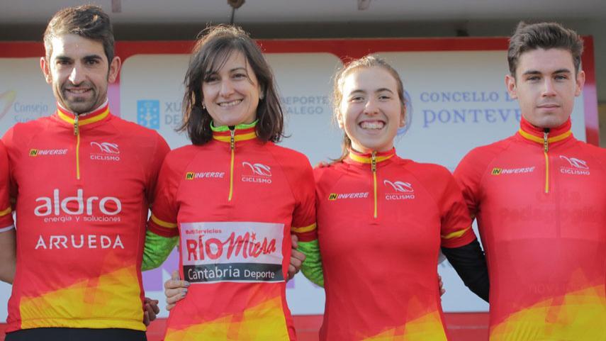 Pliego-de-condiciones-para-la-Copa-de-Espana-de-Ciclocross-2020