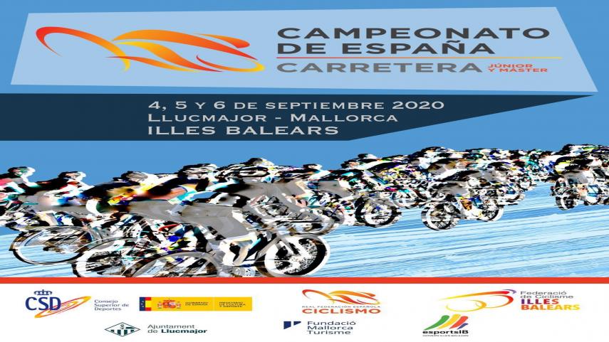 PRESENTACIoN-CAMPEONATO-DE-ESPANA-MaSTER-Y-JuNIOR