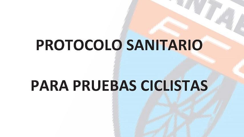 PROTOCOLO-SANITARIO-PARA-PRUEBAS-CICLISTAS