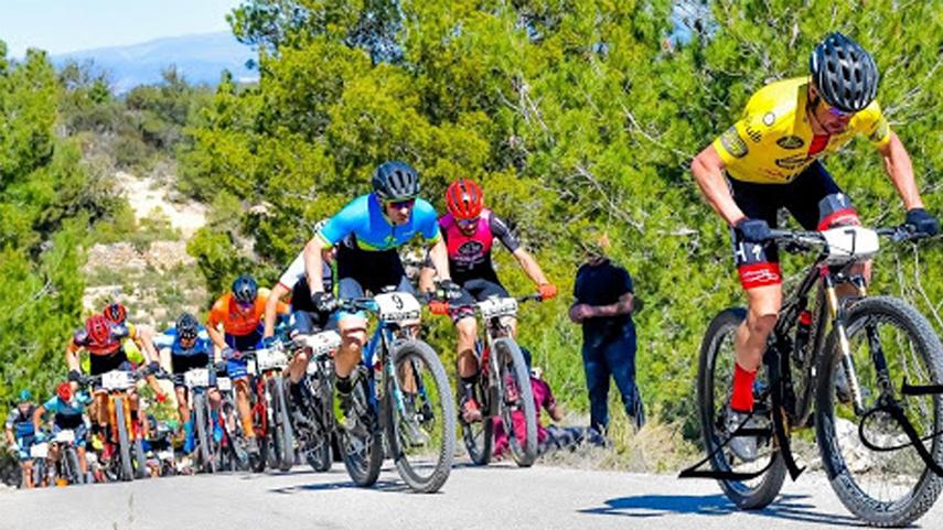 Nueva-sede-para-el-Campeonato-de-la-Comunitat-Valenciana-de-BTT-XC
