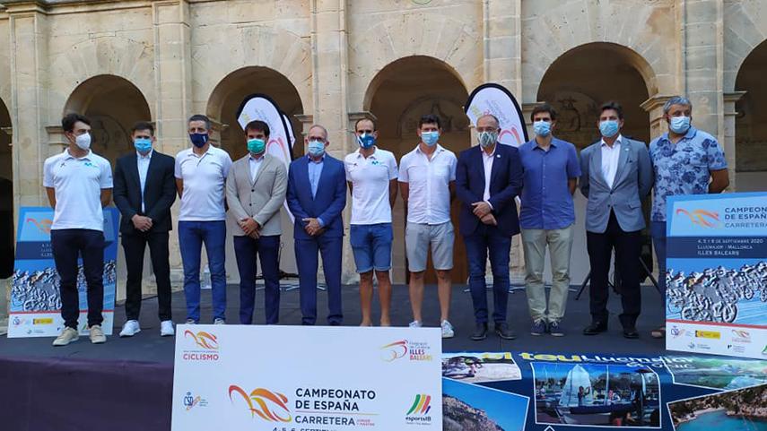 Presentado-en-Llucmajor-el-Campeonato-de-Espana-de-Carretera-Junior-y-Master-2020