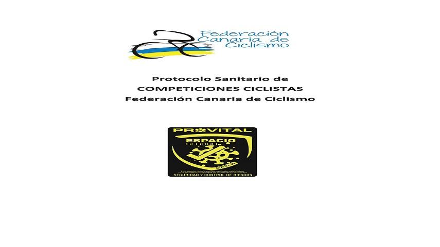 Protocolo-SanitarioDeclaracion-Riesgo-Covid-y-Formulario-para-las-pruebas-ciclistas-de-Canarias