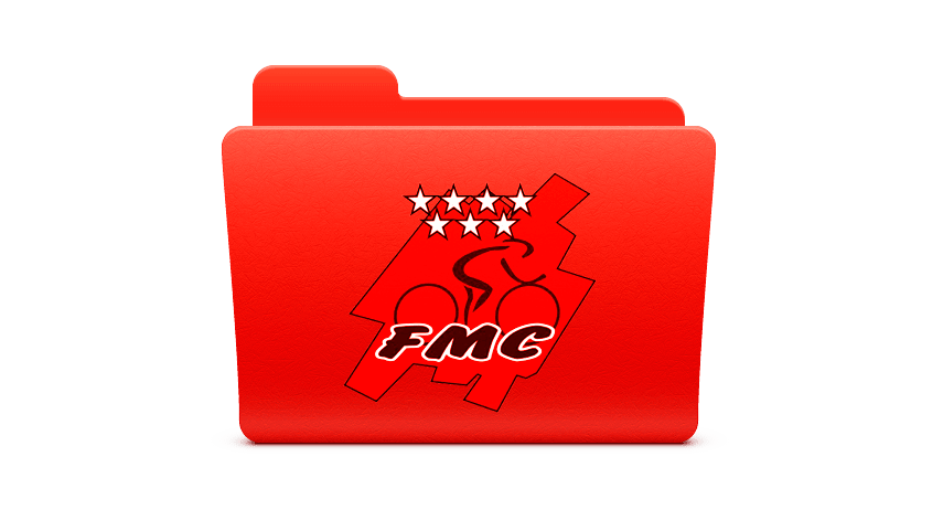 Protocolo-COVID-19-FMC